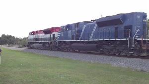 FEC101 Jul 28, 2012