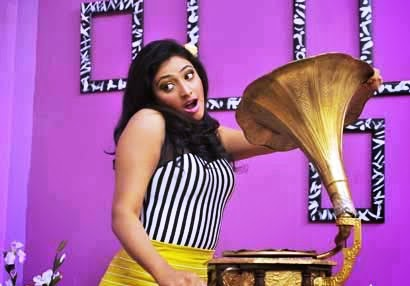 hari priya photos, sexy photos,heroins sexy,  sexy heroins images, sexy heroins photos