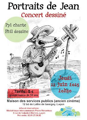 http://mediathequemenanteau.blogspot.fr/2015/05/m-pyl-en-concert_22.html