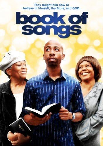 Énekek könyve - Book of Songs