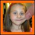 تحميل برنامج صورتك مضحكة للاندرويد Download your photo funny program