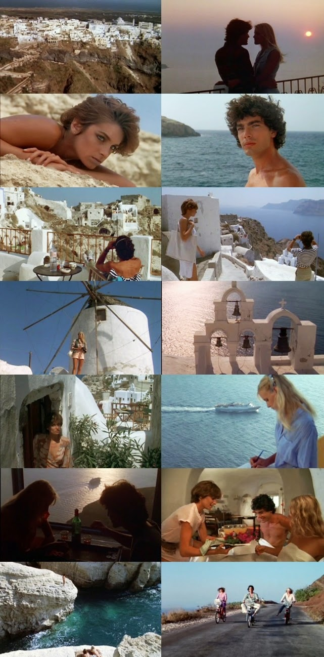 film-summer-lovers-grecia