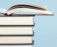 Meine Monats-Leseliste
