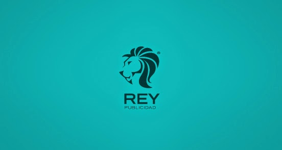 Awesome Animal Logo Ideas