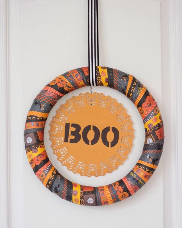 halloween-crafts