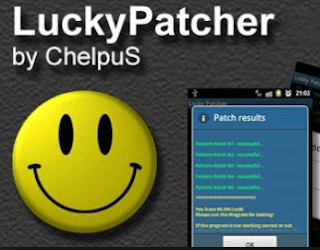 download lucky patcher versi 7 2 8