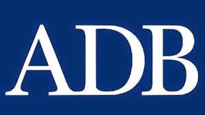 ADB-Japan Scholarship Program