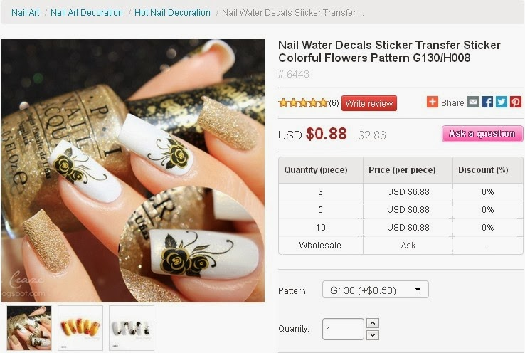 http://www.bornprettystore.com/nail-water-decals-sticker-transfer-sticker-colorful-flowers-pattern-g130h008-p-6443.html