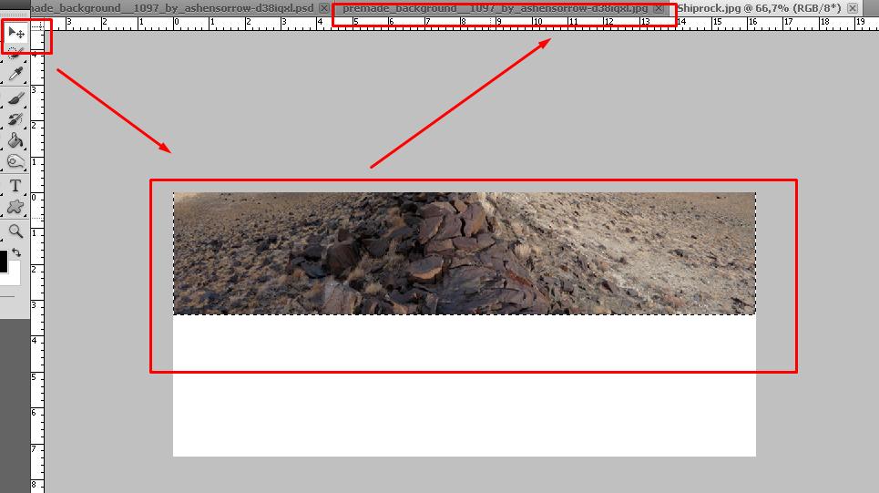 bagaimana cara edit foto