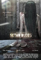 download film setan budeg gratis