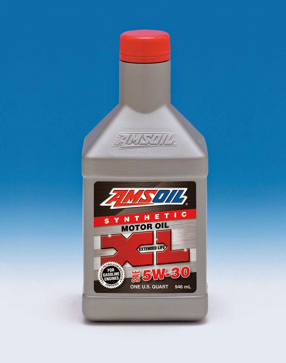 amsoil update what does the w stand for in 5w 30 motor oil