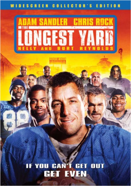 The+Longest+Yard+%25282005%2529+HDTV+720p