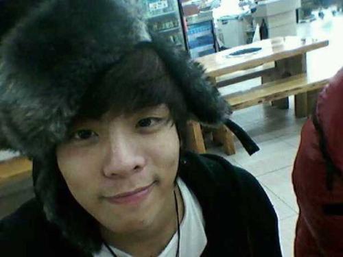 Me2day Shinee Jonghyun News Shinee Jonghyun Failed
