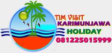 Paket Wisata Karimunjawa 2015 Tour Travel 4H3M 3H2M 2H1M 590rb