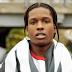 Stream: na falta de FKA e Lykke Li, tem M.I.A., Kanye West e Miguel em 'At.Long.Last.A$AP', novo CD do A$AP Rocky