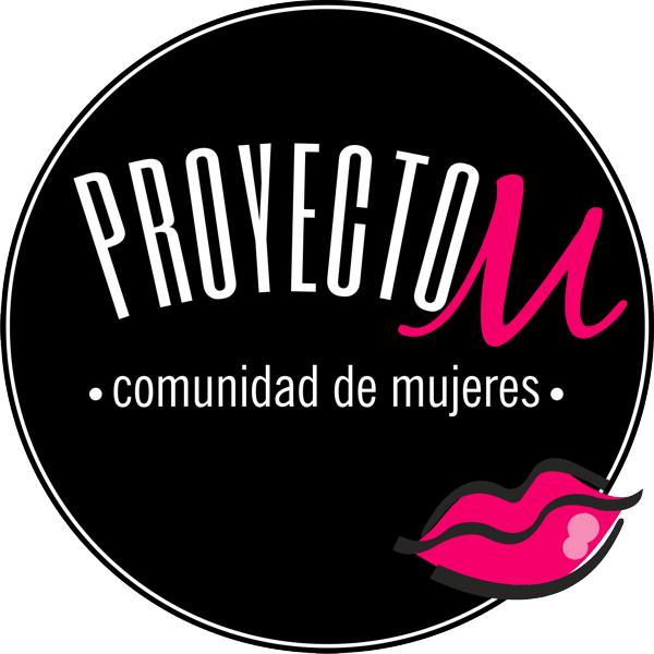 "No te pierdas mi columna ""Fashionizate"" En Proyecto M"
