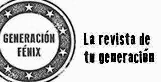 Generación Fénix Magazine