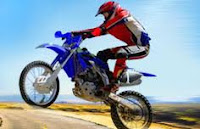 Game PC Free Motocross