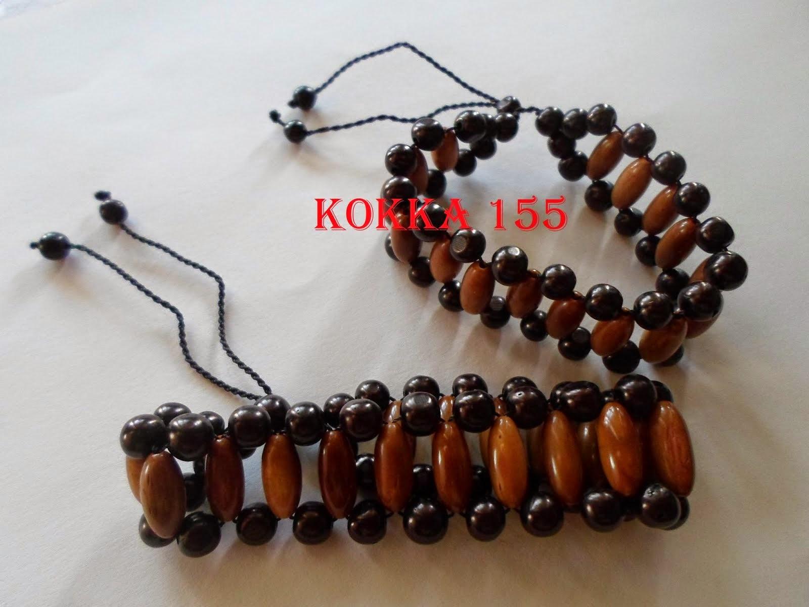 KOKKA 155