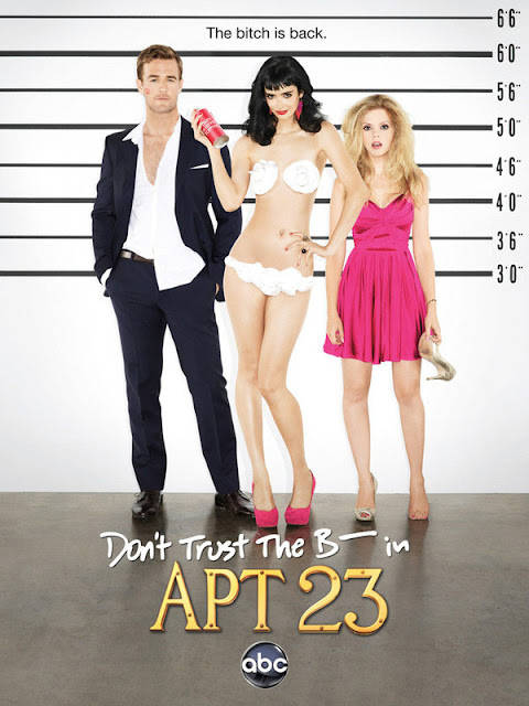 Apartment 23 - Download Torrent Legendado