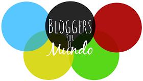 Bloggers por el mundo