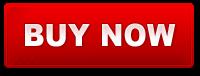 https://www.shaklee2u.com.my/widget/widget_agreement.php?session_id=&enc_widget_id=b589775cf387584a460c9a316b24ad74