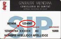 http://www.san.gva.es/web/dgoeicap/citaprevia