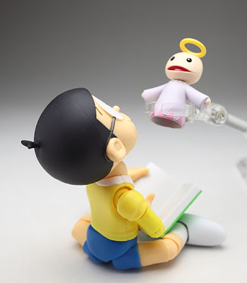 Nobita Nobi
