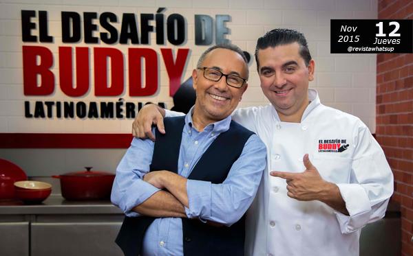 Desafío-Buddy-Latinoamérica