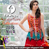 Firdous Colorful Spring Summer Lawn Collection 2015 Vol-2