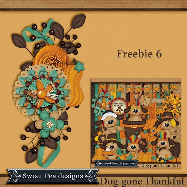 http://www.sweet-pea-designs.com/blog_freebies/SPD_Dog-Gone_Thankful_Freebie6.zip