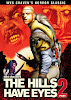 The Hills Have Eyes Part II 1984 In Hindi hollywood                 hindi dubbed movie Buy, Download trailer                 Hollywoodhindimovie.blogspot.com