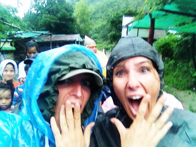 Avventure nel Mondo - Dolce Burma - Golden Rock
