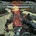 Gameplay fantastic for Titanfall Alpha New GP 3