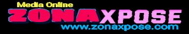 ZonaXpose