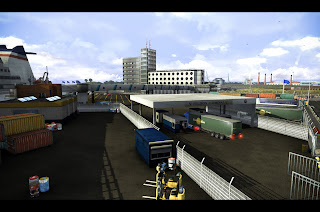Euro truck simulator 2 - Page 4 3