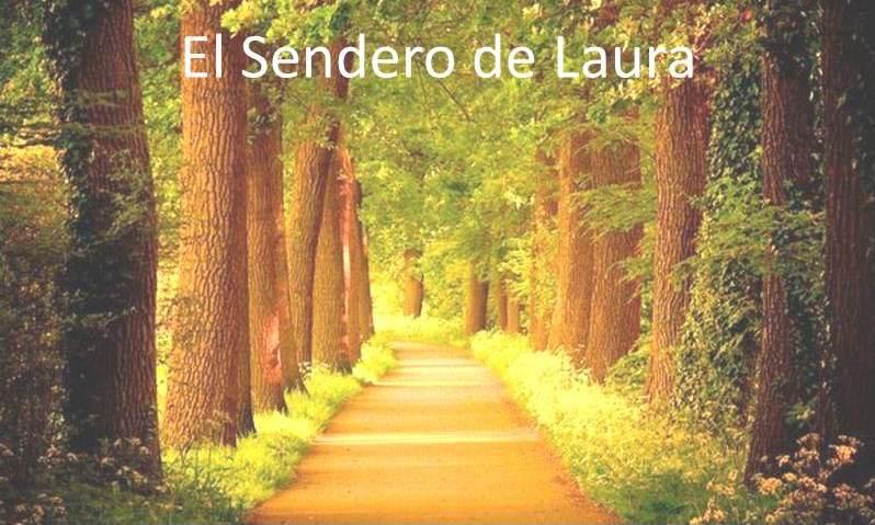 El Sendero de Laura