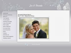 http://www.tributekiosk.com/wedding/video/createwebsite.php