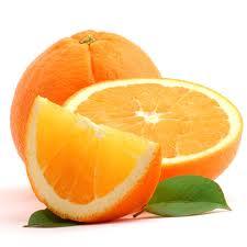 Βότανα και τροφές για τη σωστή λειτουργία του εντέρου