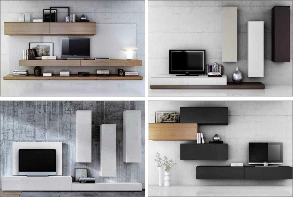 Charmant SoBe Furniture | Custom Wall Units | Modern Furniture Boca Raton