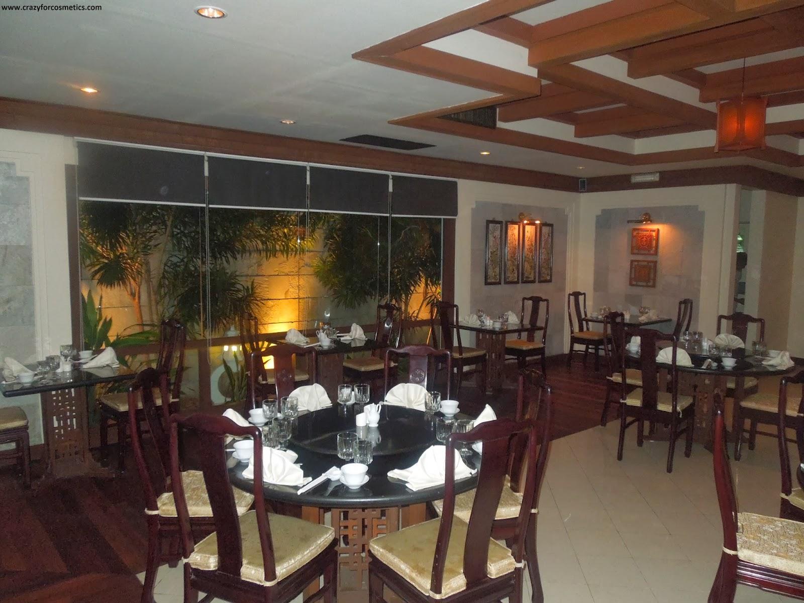 Kurumba maldives restaurant prices