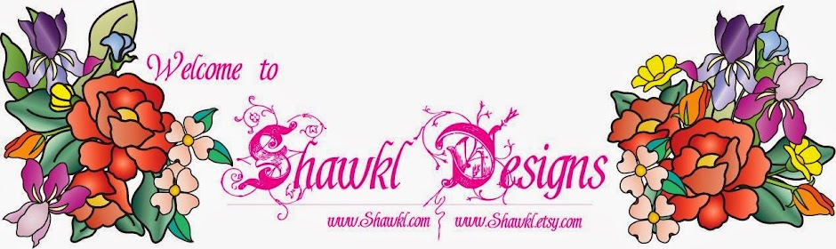 ``Shawkl``