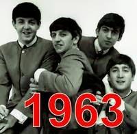 Rok Beatlemanii