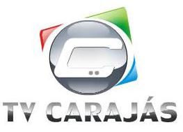 TV Carajas