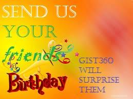 gist360 birthday banner