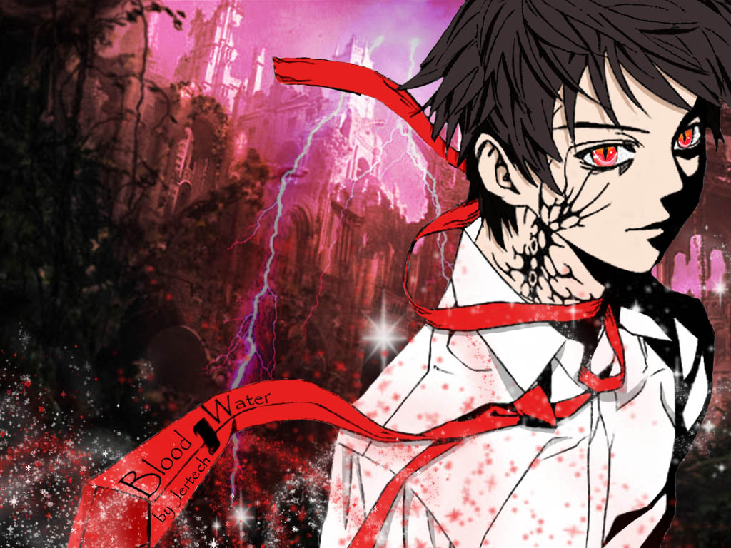 http://3.bp.blogspot.com/-IlmxGPZXxaI/Tpt5HmgzCAI/AAAAAAAAAnk/-2HB4EXbIh4/s1600/Rosario_Vampire_tsukune.jpg