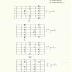 Armend shabani kombinatorike
