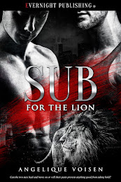 NEW RELEASE: Sub for the Lion