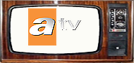 ATV canlı izle, atv izle, online atv izle