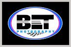 B.E.T.